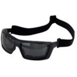Bobster Accessories - Bobster riding glasses & goggles 3 sets of lenses